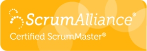 certified-scrum-master2
